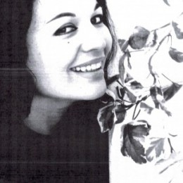 Découvrez les romans de Rita Kraus