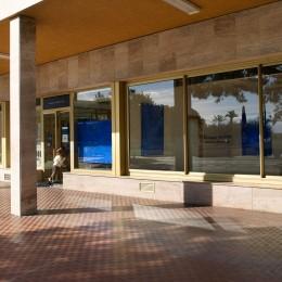 Les musées de la région PACA