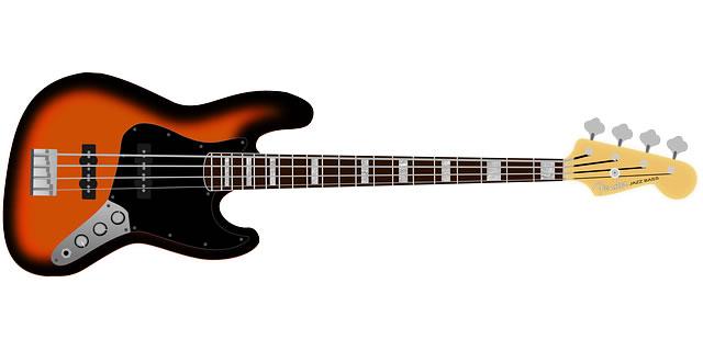 Pour une première guitare, ne vous fiez pas à son look