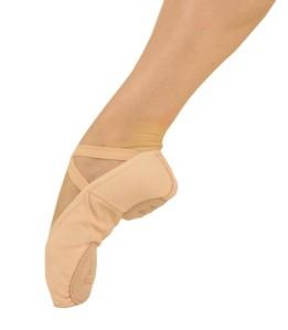 optez-pour-des-chaussons-demi-pointe