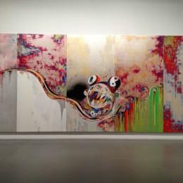 Ma sélection d'artistes contemporains et de leurs œuvres phares