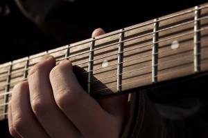 guitare-copie-2