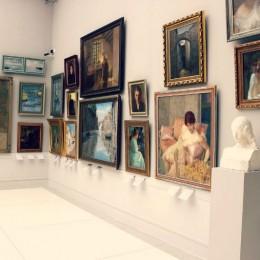5 idées de musées à visiter en France