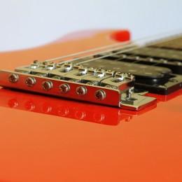 5 conseils pour réussir à apprendre d'un instrument