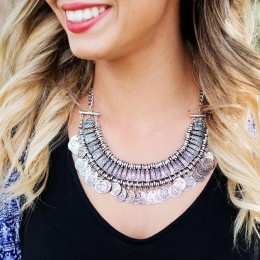 3 secrets pour des bijoux parfaitement entretenus