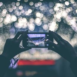 Comment prendre des photos sans vous tromper