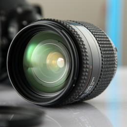 Les points clés de la photographie artistique