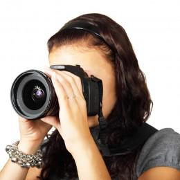 Ce que vous devez savoir pour devenir photographe