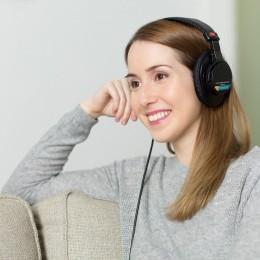 La musicothérapie : tout ce que vous devez savoir