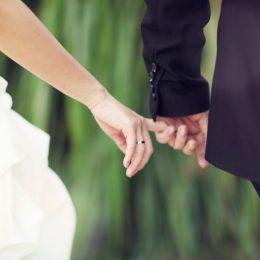 Photographe de mariage professionnel : est-ce indispensable le jour de vos noces ?